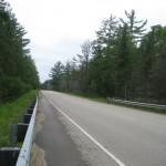 Cold Creek - Alden Highway 5