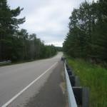 Cold Creek - Alden Highway 6