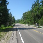 Cold Creek - Comfort Road 6